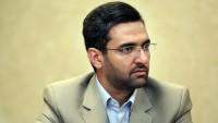 İran uzaya üç uydu gönderecek