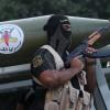 İslami Cihad: Mısır'ın Araya Girmesiyle İsrail'le Ateşkese Varıldı