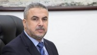 İslami Direniş Hareketi Hamas: İran Desteklerine Şükran Borçluyuz