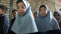 BM İran'na, Afgan Çocuklarına Eğitim Hizmetlerinden Dolayı Teşekkür Etti