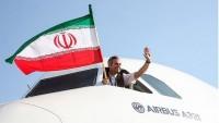 Amerika Kongresinin İran Havayolu Şirketlerine Yönelik Yeni Planı