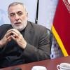 İranlı diplomat Şeyhülislam: ABD'nin zaten Suriye'de hiç bir yeri yoktu