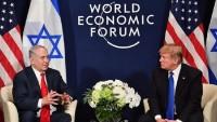 Trump ve Netanyahu'nun İran aleyhindeki propagandası sürüyor