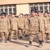 Terör örgütü IŞİD Suriye'de çocukları militan olarak kullandı
