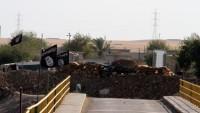 """IŞİD kontrolündeki Havice'de """"açlıktan ölümler"""" yaşanıyor"""
