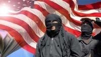 """""""Pentagon, Suriye'de terörist eğitiyor"""""""