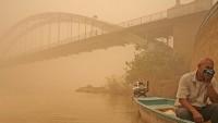İran Ilısu barajının inşaatına itiraz etti