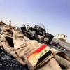 DEAŞ liderleri Irak'ta cezaevinden firar etti
