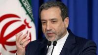 Irakçi: İran ve Irak'ın işbirliği zaruridir