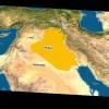 Dünyanın Yüzde 80'i Irak'ın Bölünmesine Karşı
