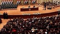 Irak Hükümeti: Telafer Operasyonları Konusunda Bağımsız Hareket Ediyoruz