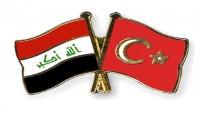 Irak, 'ihlal' gerekçesiyle Türkiye'nin Bağdat Büyükelçisini çağırdı