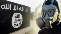 Irak'ta iki IŞİD elebaşı öldürüldü