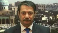 Bağdat Valilik Konseyi üyesi Matlabi: Iraklı Kürtler devlet kurma gücünden yoksundur