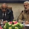 Irak başbakanı: Haşdüş Şabi'nin varlığını korumak hükümetin en önemli görevidir
