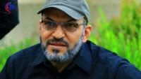 Irak Seyyiduş Şuheda Birliği: Amerika'dan İntikam Alacağız