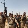 Haşdi Şabi, Irak'ta iki köyü daha kurtardı