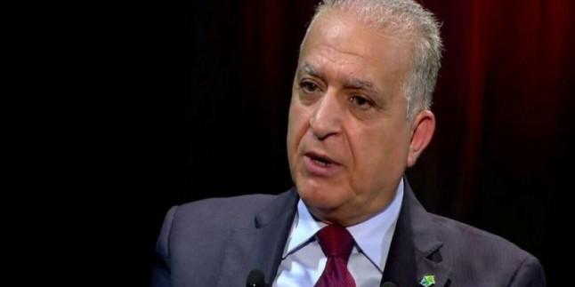 Irak Dışişleri Bakanı Hekim: ABD'nin İran'a dayattığı yaptırımları uygulamayız