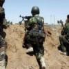 Kerkük'te IŞİD Teröristlerine yönelik geniş çaplı operasyon başlatıldı