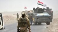 IŞİD'in uyuyan hücreleri Kerkük için hala tehdit teşkil ediyor
