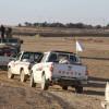 Irak Ordusu Dicle Nehrine Ulaştı