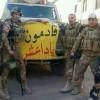 Musul'u kurtarma operasyonundan yeni haberler
