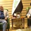 Irak'ta 4'lü hükûmet ittifakı kurulacak
