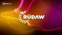 Irak hükümetinden Rudaw kanalını kapatma kararı