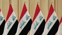 Irak: General Süleymani'nin şehit edilmesi ABD'nin Irak'tan çıkmasına neden olacak