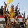 IŞİD Teröristlerine Ait Amerikan Yapımı 3 İHA Aracı Düşürüldü
