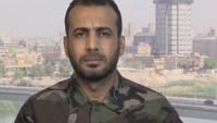 Irak Hizbullahı: Irak ve Suriye sınırlarında ABD planı başarısız oldu