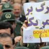 Irak Yüksek Meclisi: Trump'ın Devrim Muhafızları'na karşı kararı büyük aptallıktır