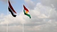 Bağdat ile Erbil heyetleri temel olarak 6 maddede uzlaşı sağladı