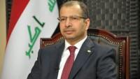 Irak, ülkede yabancı güçlerin varlığını kesinlikle reddediyor