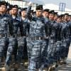 Iraklı komutan: Irak polisi Musul'un nihai savaşına hazır