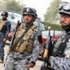 Musulda Düzenlenen Terör Saldırısında 13 Polis Şehid Oldu
