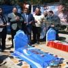 Irak'ta Kasaba Halkı, İşgal Zamanında IŞİD'in Düzenlediği Kimyasal Saldırılar Sonucu Kansere Yakalandı