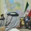 Irak'ın Kut ve Basra aşiret liderleri: İran İslam Cumhuriyeti'ni canla başla savunuyoruz