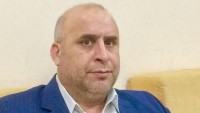 Iraklı Uzman Adil El Cuburi: İran, IŞİD'in ve terörizm projesinin yenilmesinde temel role sahiptir