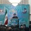 Şehidi: İran halkı, Kuran yardımıyla İslam inkılabını gerçekleştirdi