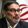 Ali Şemhani: İran'ın askeri alanlarına ulaşım meselesi çoktan kapanmıştır
