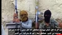 İran'da Suud Bağlantılı Bir Terör Şebekesi Daha Çökertildi