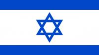 Büyükelçiler iftarına İsrailli diplomat da davetli!