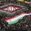 İran İslam inkılabının geleceği büyük bir İslami medeniyettir