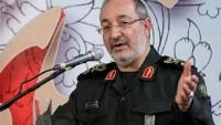 """İran'dan Arabistan'a Askeri Uyarı: """"Yenilgiye Hazır Ol!"""""""