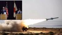 İran'dan ABD'ye 'hazırız' mesajı
