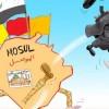 Ibadi: Hurafe Devleti Çöktü