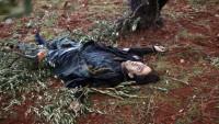 Suriye Ordusu Kontrolleri Altındaki Bölgeleri Genişletiyor