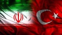 Türkiye, İranın kuzey batı illeriyle ilişkilerini geliştirilecek