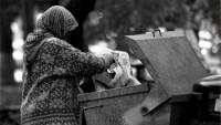 Yoksulluk sınırı 4.512 lira